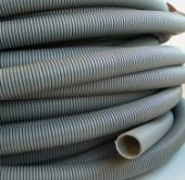Waste Pipe 23.5mm